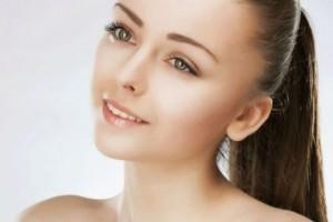 Подростковая красота - скрытые секреты