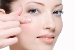 Как сохранить эластичность кожи
