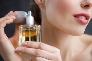 О чем может говорить аромат парфюма?