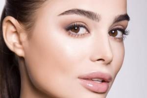 Естественный макияж советы стилиста
