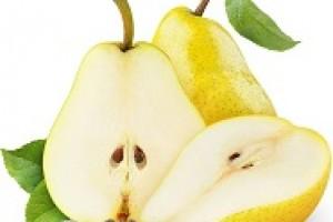 Самые известные женские духи с ароматом груши