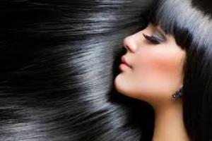 Кератиновые маски для волос - чем хороши?