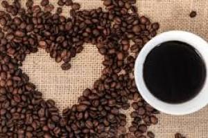 Кофе в косметике, ч.1