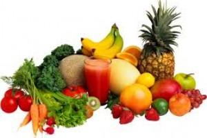 Топ - 3 витаминов для красоты кожи и волос