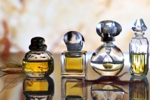 Топ дорогих парфюмерных компонентов, ч.1