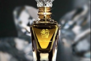 Топ дорогих парфюмерных компонентов, ч.2