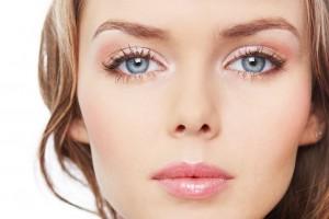Быстрый макияж как успеть за 5 минут
