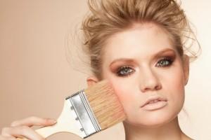 5 неосознанных ошибок в макияже