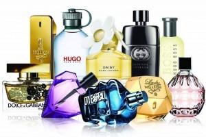 Преимущества выбора нового аромата в интернет-магазине