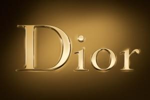 История развития парфюмерии бренда «Dior»