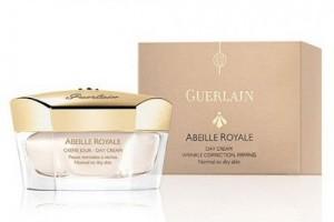Дневной крем для лица Guerlain
