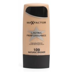 Тональный крем для лица Max Factor Lasting Performance