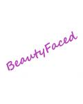 BeautyFaced