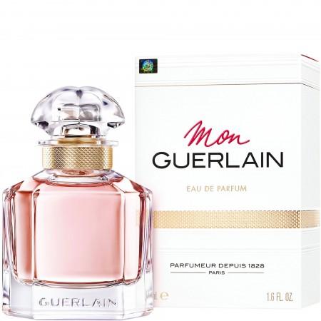 Парфюмерная вода Guerlain Mon Guerlain (Euro A-Plus)