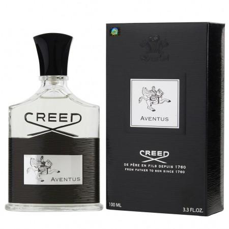 Парфюмерная вода Creed Aventus (Euro A-Plus)