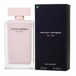Парфюмерная вода Narciso Rodriguez For Her (Euro A-Plus)