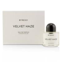 Парфюмерная вода Byredo Velvet Haze унисекс