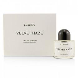 Парфюмерная вода Byredo Velvet Haze 50 мл унисекс