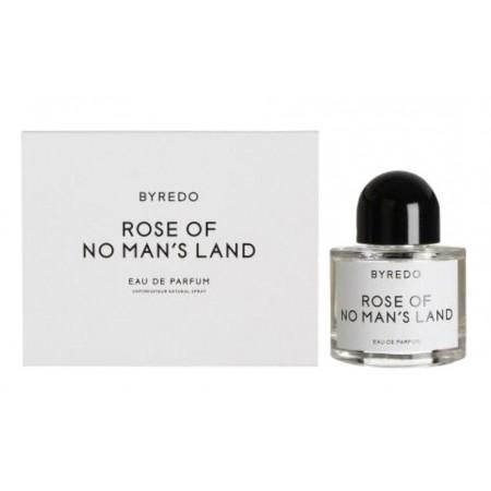Парфюмерная вода Byredo Rose Of No Man`s Land унисекс