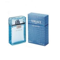 Мужская парфюмерная вода Versace Man Eau Fraiche