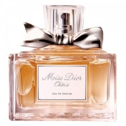 Dior Miss Dior Cherie EDP TESTER женский
