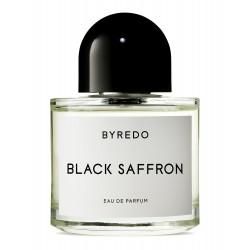 Парфюмерная вода Byredo Black Saffron унисекс