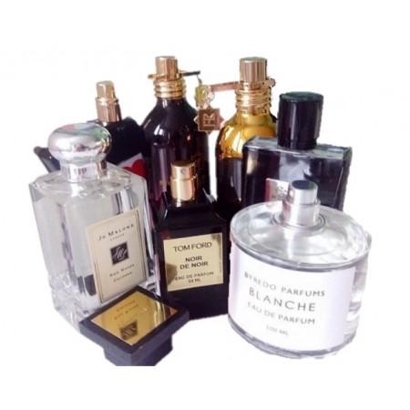оригинал нишевой парфюмерии оптом
