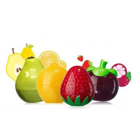 Крем для рук The Saem Fruits