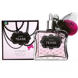Парфюмерная вода Victoria's Secret Noir Tease (Euro A-Plus)