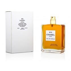 Chanel № 5 EDP tester женский