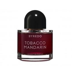 Парфюмерная вода Byredo Tobacco Mandarin унисекс