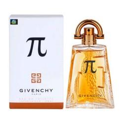 Туалетная вода Givenchy Pi (Euro A-Plus)