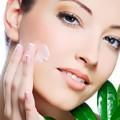 Средства для умывания и снятия макияжа