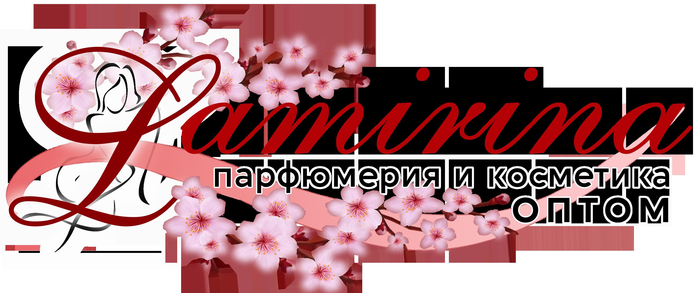Lamirina.ru